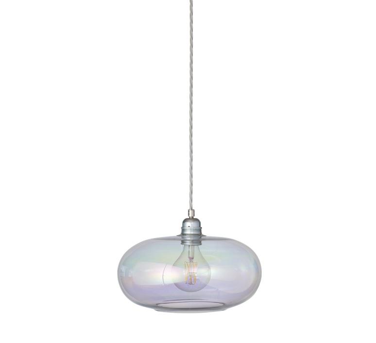 Horizon 29 susanne nielsen suspension pendant light  ebb and flow la101831  design signed nedgis 72181 product