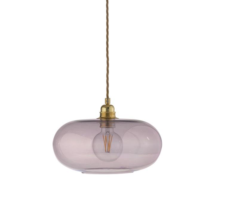 Horizon 29 susanne nielsen suspension pendant light  ebb and flow la101829  design signed nedgis 72235 product