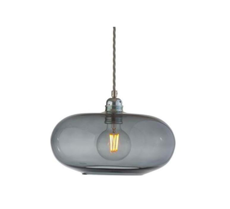 Horizon 29 susanne nielsen suspension pendant light  ebb and flow la101791  design signed 44870 product