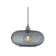 Horizon 29 susanne nielsen suspension pendant light  ebb and flow la101791  design signed 44870 thumb