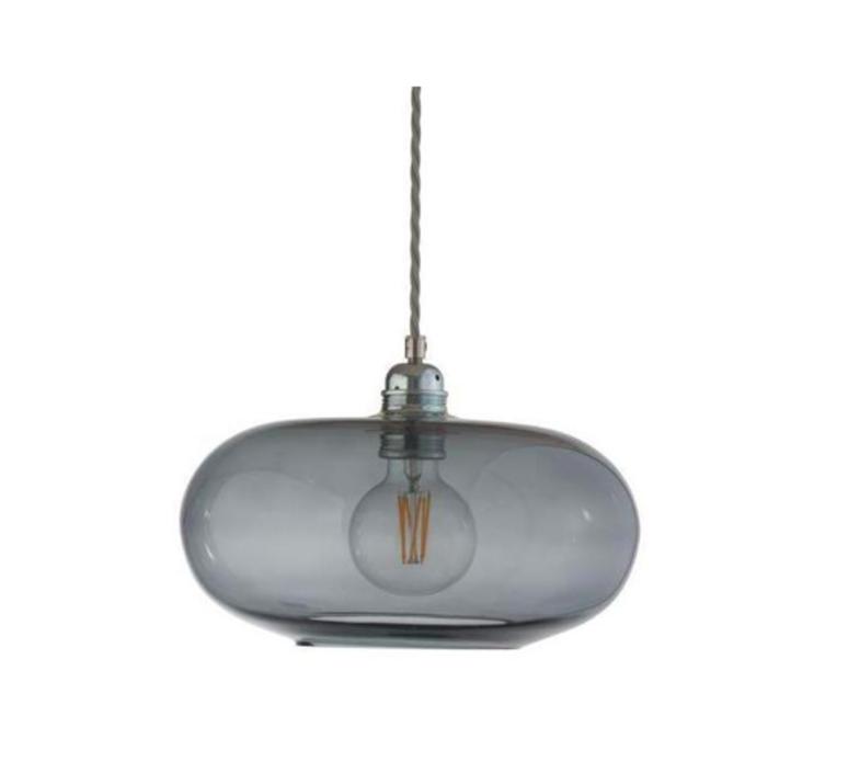Horizon 29 susanne nielsen suspension pendant light  ebb and flow la101791  design signed 44871 product