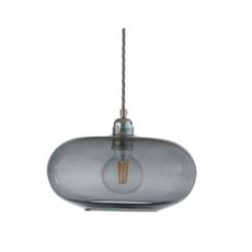 Horizon 29 susanne nielsen suspension pendant light  ebb and flow la101791  design signed 44871 thumb