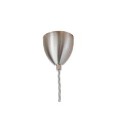 Horizon 29 susanne nielsen suspension pendant light  ebb and flow la101791  design signed 44872 thumb