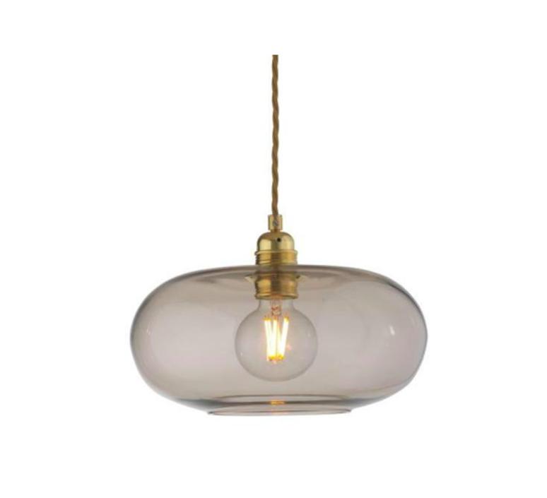 Horizon 29 susanne nielsen suspension pendant light  ebb and flow la101789  design signed 44858 product