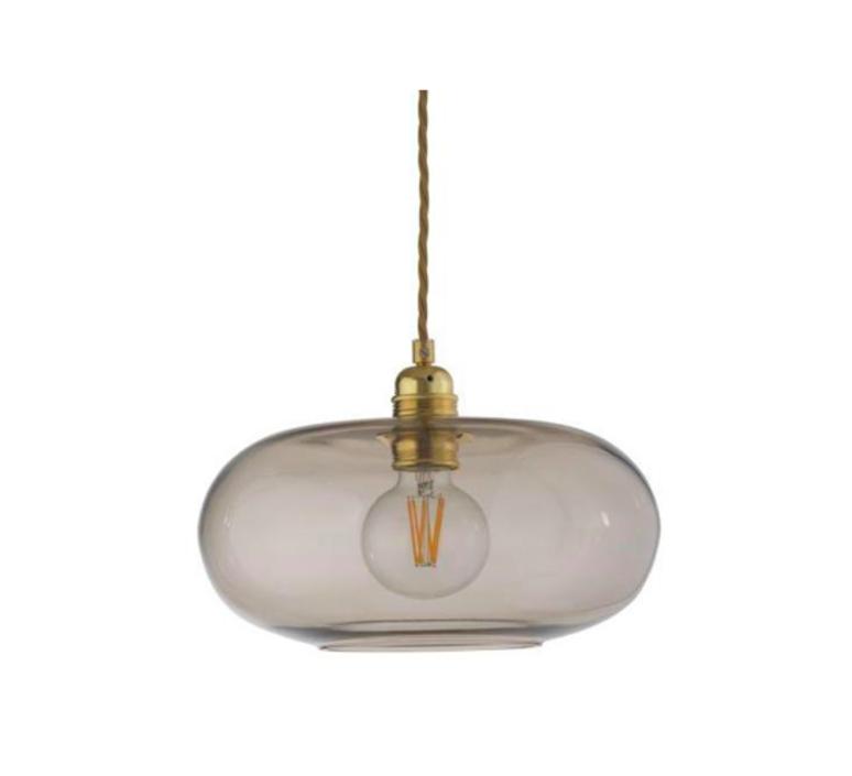 Horizon 29 susanne nielsen suspension pendant light  ebb and flow la101789  design signed 44859 product
