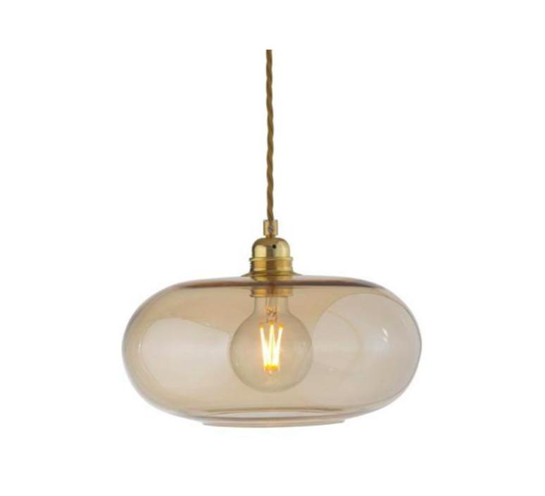 Horizon 29 susanne nielsen suspension pendant light  ebb and flow la101786  design signed 44846 product