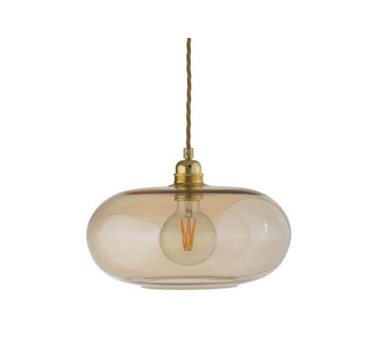Horizon 29 susanne nielsen suspension pendant light  ebb and flow la101786  design signed 44847 product