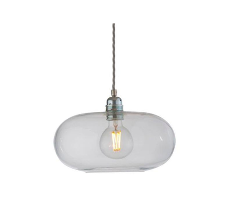 Horizon 29 susanne nielsen suspension pendant light  ebb and flow la101785  design signed 44866 product