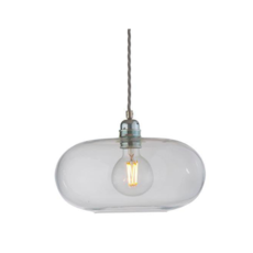 Horizon 29 susanne nielsen suspension pendant light  ebb and flow la101785  design signed 44866 thumb