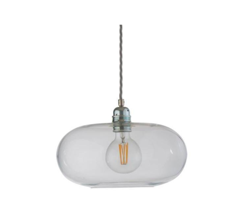Horizon 29 susanne nielsen suspension pendant light  ebb and flow la101785  design signed 44867 product