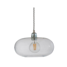 Horizon 29 susanne nielsen suspension pendant light  ebb and flow la101785  design signed 44867 thumb