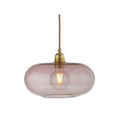 Horizon 29 susanne nielsen suspension pendant light  ebb and flow la101790  design signed 44862 thumb