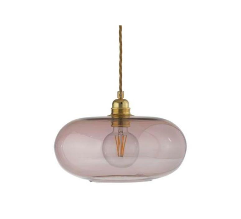 Horizon 29 susanne nielsen suspension pendant light  ebb and flow la101790  design signed 44863 product