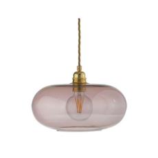 Horizon 29 susanne nielsen suspension pendant light  ebb and flow la101790  design signed 44863 thumb