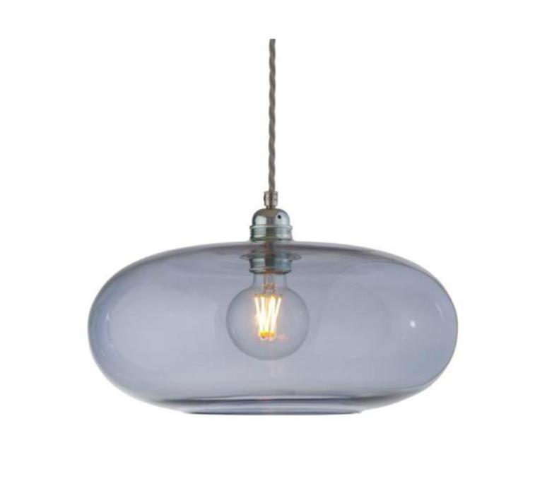 Horizon 36 susanne nielsen suspension pendant light  ebb and flow la101807  design signed 44918 product