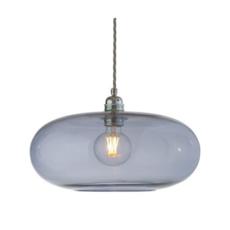 Horizon 36 susanne nielsen suspension pendant light  ebb and flow la101807  design signed 44918 thumb