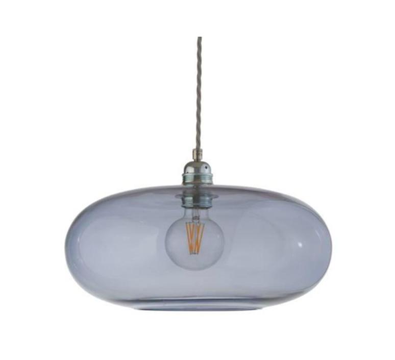 Horizon 36 susanne nielsen suspension pendant light  ebb and flow la101807  design signed 44919 product