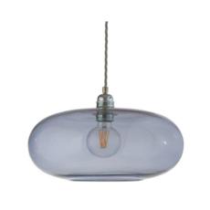 Horizon 36 susanne nielsen suspension pendant light  ebb and flow la101807  design signed 44919 thumb
