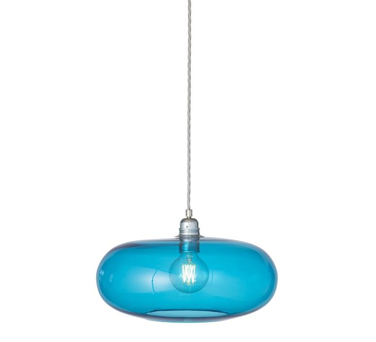Horizon 36 susanne nielsen suspension pendant light  ebb and flow la101811  design signed nedgis 72199 product