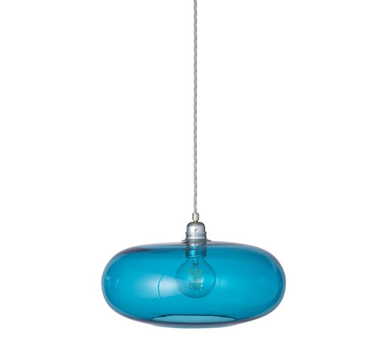 Horizon 36 susanne nielsen suspension pendant light  ebb and flow la101811  design signed nedgis 72200 product