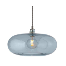 Horizon 36 susanne nielsen suspension pendant light  ebb and flow la101806  design signed 44914 thumb