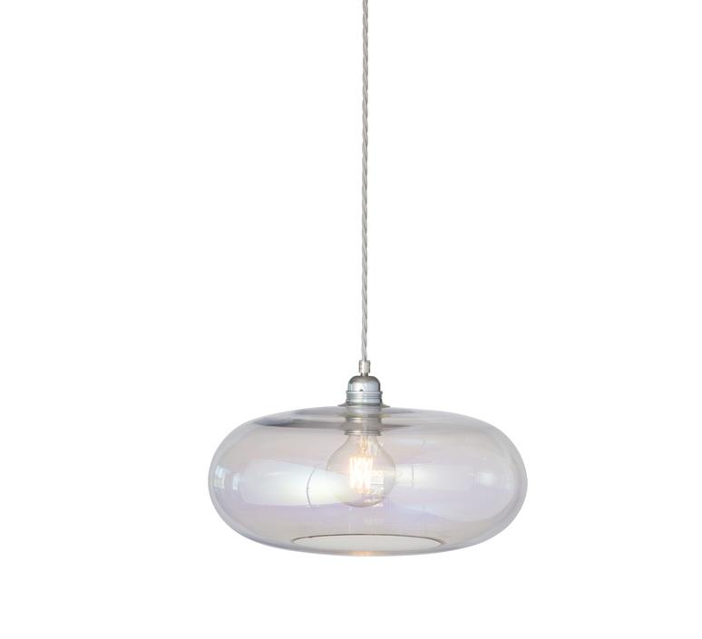 Horizon 36 susanne nielsen suspension pendant light  ebb and flow la101834  design signed nedgis 72217 product