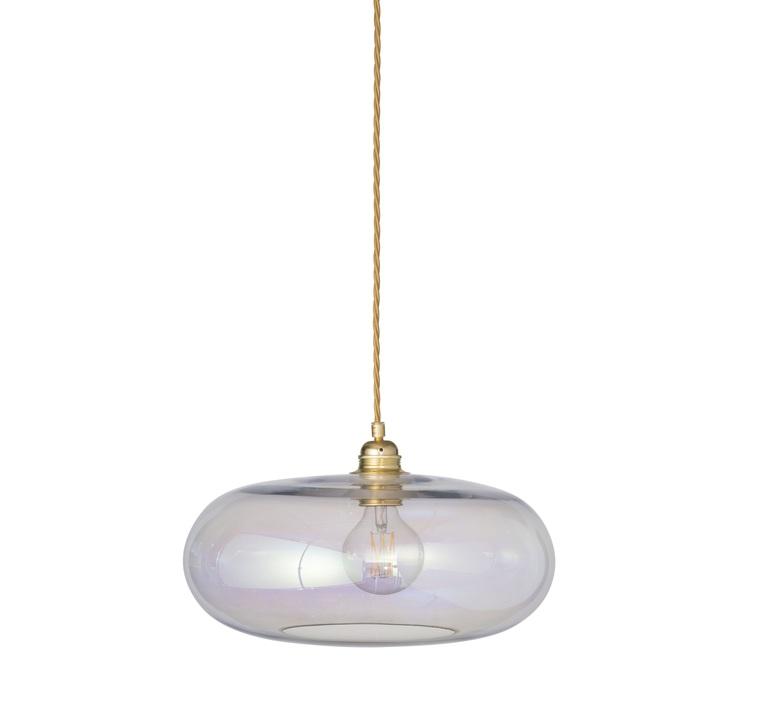 Horizon 36 susanne nielsen suspension pendant light  ebb and flow la101833  design signed nedgis 72212 product