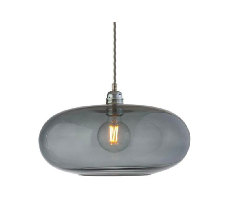 Horizon 36 susanne nielsen suspension pendant light  ebb and flow la101805  design signed 44910 product