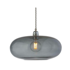 Horizon 36 susanne nielsen suspension pendant light  ebb and flow la101805  design signed 44910 thumb