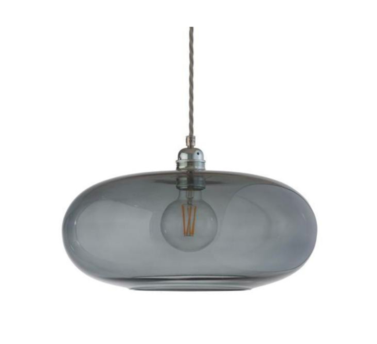 Horizon 36 susanne nielsen suspension pendant light  ebb and flow la101805  design signed 44911 product