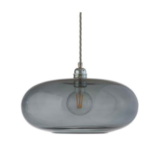 Horizon 36 susanne nielsen suspension pendant light  ebb and flow la101805  design signed 44911 thumb