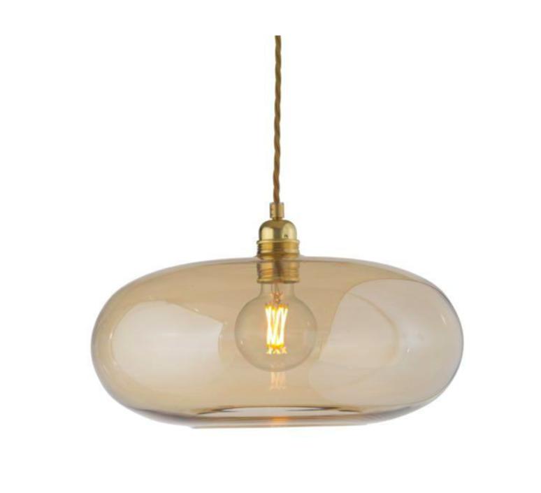 Horizon 36 susanne nielsen suspension pendant light  ebb and flow la101800  design signed 44886 product