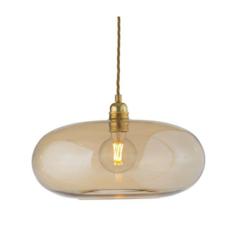 Horizon 36 susanne nielsen suspension pendant light  ebb and flow la101800  design signed 44886 thumb