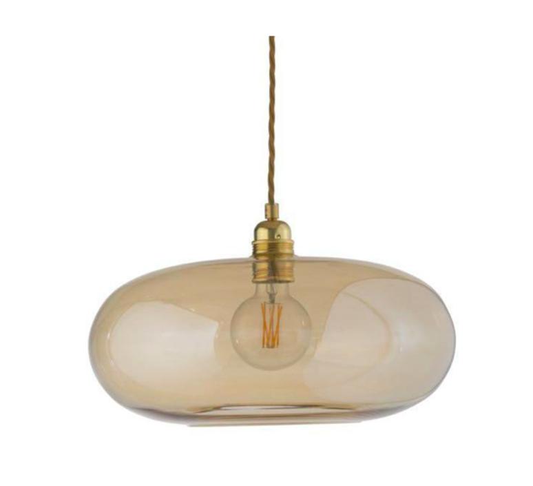 Horizon 36 susanne nielsen suspension pendant light  ebb and flow la101800  design signed 44887 product