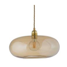 Horizon 36 susanne nielsen suspension pendant light  ebb and flow la101800  design signed 44887 thumb