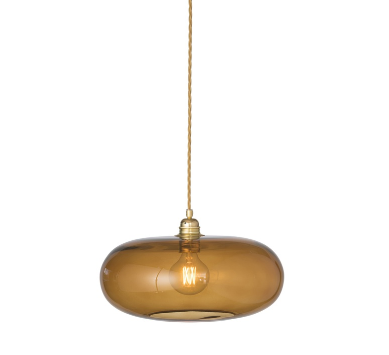 Horizon 36 susanne nielsen suspension pendant light  ebb and flow la101808  design signed nedgis 72186 product