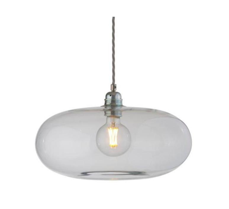 Horizon 36 susanne nielsen suspension pendant light  ebb and flow la101799  design signed 44906 product