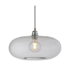 Horizon 36 susanne nielsen suspension pendant light  ebb and flow la101799  design signed 44906 thumb
