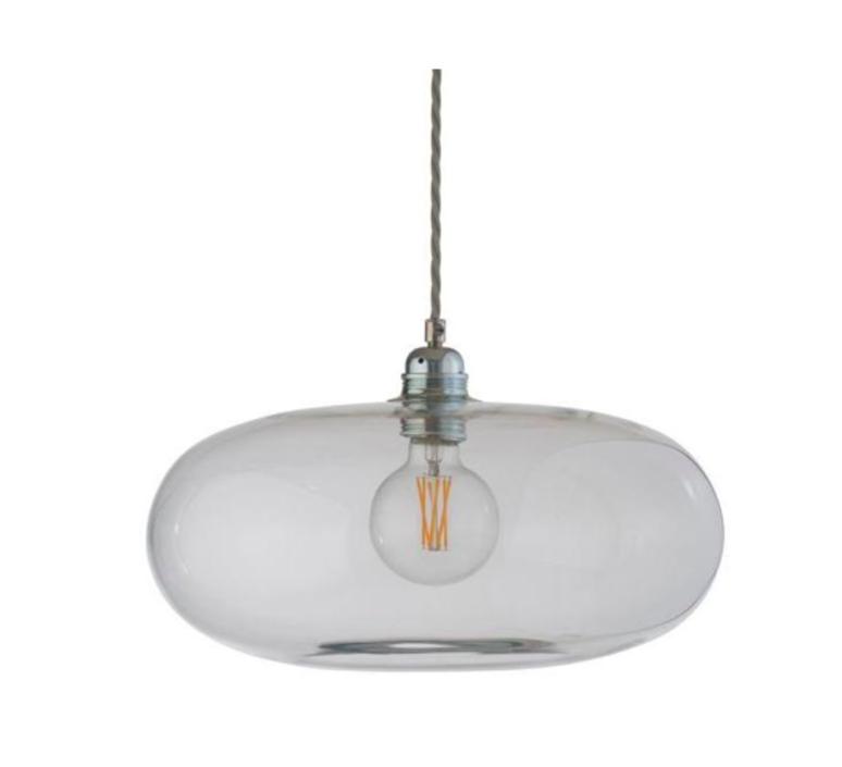 Horizon 36 susanne nielsen suspension pendant light  ebb and flow la101799  design signed 44907 product
