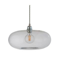 Horizon 36 susanne nielsen suspension pendant light  ebb and flow la101799  design signed 44907 thumb