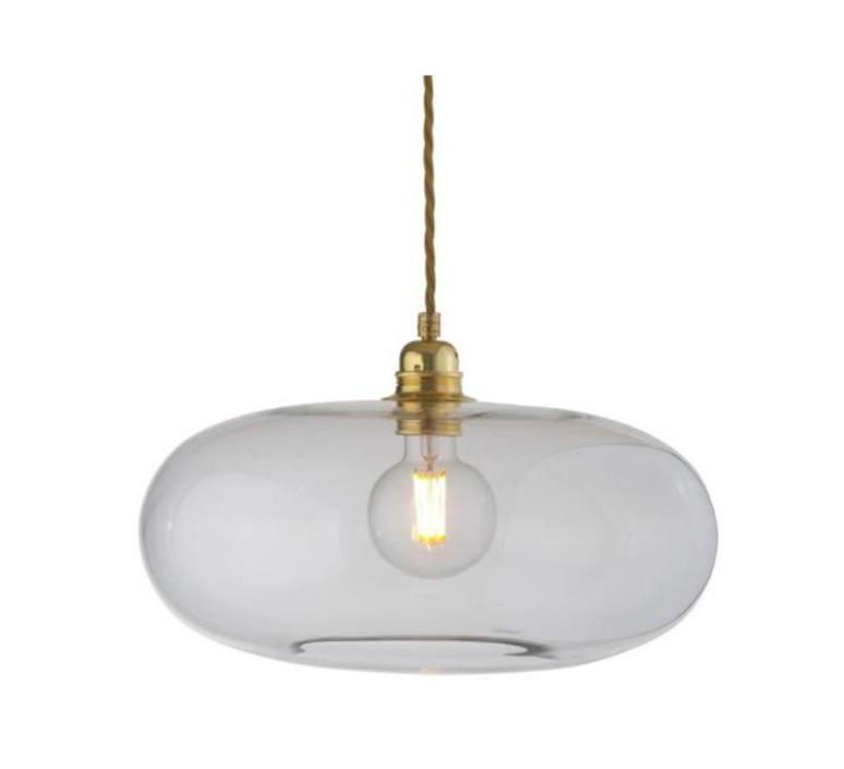 Horizon 36 susanne nielsen suspension pendant light  ebb and flow l101798  design signed 44882 product