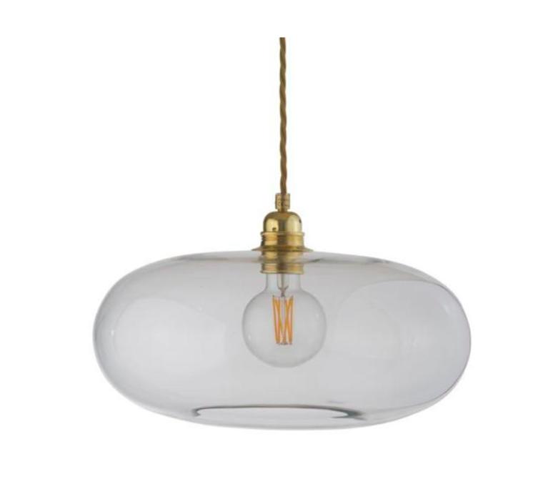 Horizon 36 susanne nielsen suspension pendant light  ebb and flow l101798  design signed 44883 product