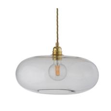 Horizon 36 susanne nielsen suspension pendant light  ebb and flow l101798  design signed 44883 thumb