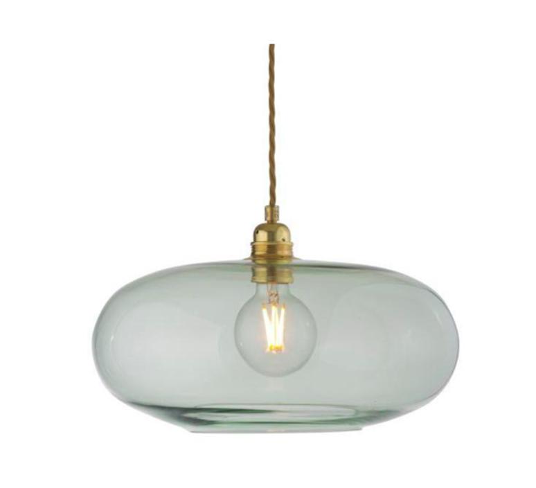 Horizon 36 susanne nielsen suspension pendant light  ebb and flow la101801  design signed 44890 product