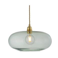 Horizon 36 susanne nielsen suspension pendant light  ebb and flow la101801  design signed 44890 thumb