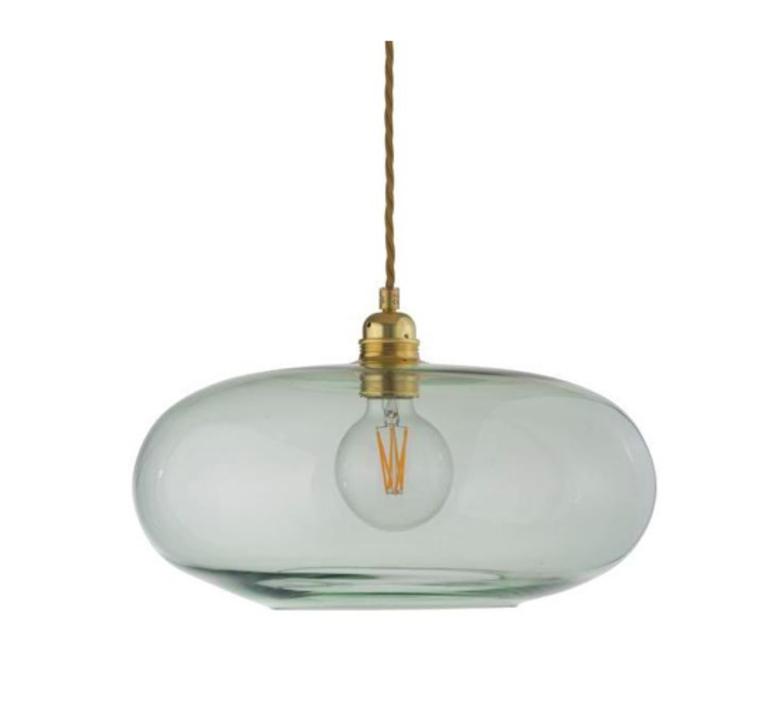 Horizon 36 susanne nielsen suspension pendant light  ebb and flow la101801  design signed 44891 product