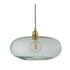 Horizon 36 susanne nielsen suspension pendant light  ebb and flow la101801  design signed 44891 thumb