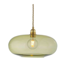Horizon 36 susanne nielsen suspension pendant light  ebb and flow la101802  design signed 44894 thumb