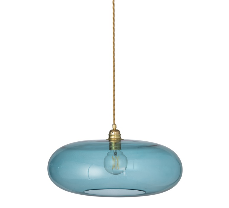 Horizon 45 susanne nielsen suspension pendant light  ebb and flow la101823  design signed nedgis 72253 product