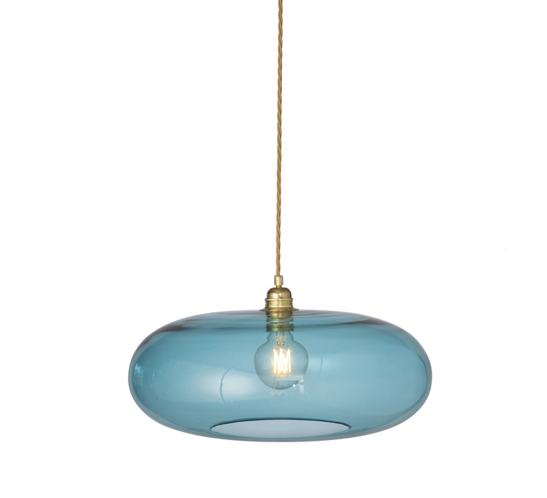 Horizon 45 susanne nielsen suspension pendant light  ebb and flow la101823  design signed nedgis 72254 product